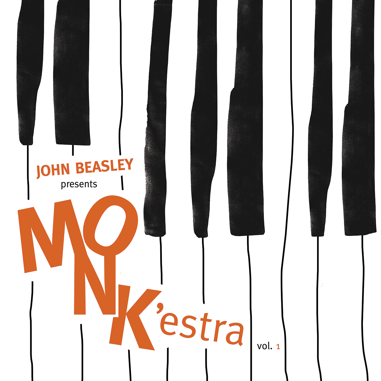 MAC 1113 John Beasley MONKestra cover 1500x1500 rgb