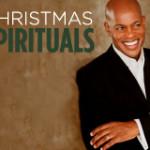 christmasspirituals-1.concertpage
