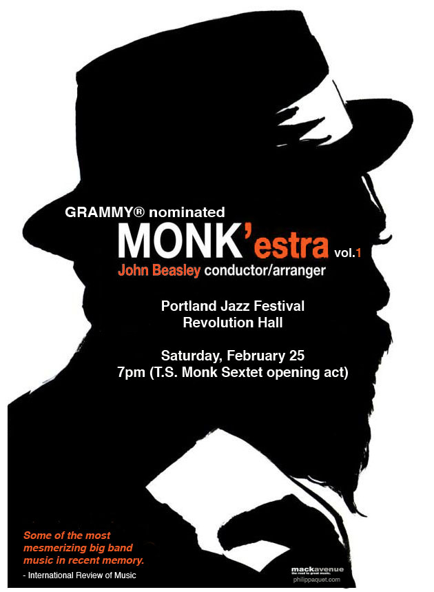 pdx_monkposter2