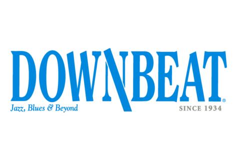 sq_downbeat